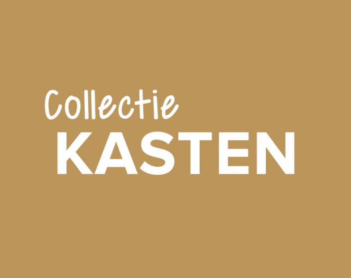 Herraets Wonen Collectie Relax Kasten