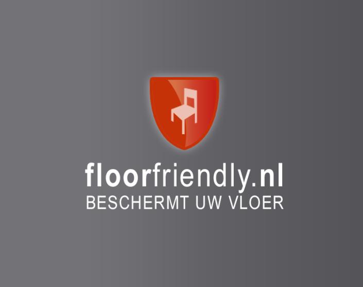 Herraets Wonen bescherming voor uw vloer Floorfriendly.nl