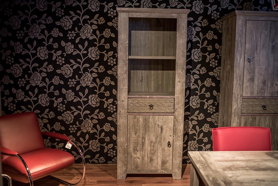 Design Hoge Kast : Hoge kast maxima herraets wonen