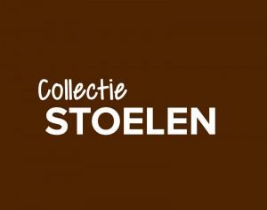 Herraets Wonen Collectie Relax Stoelen