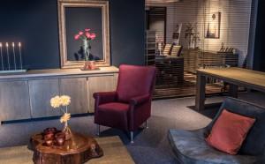 Herraets Wonen-Over-ons ambachtelijke verkoopbegeleiding