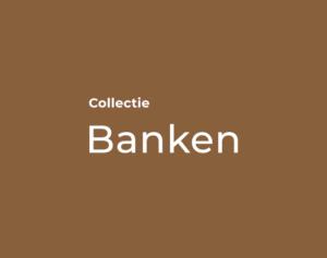 Herraets Wonen Collectie Relax Banken